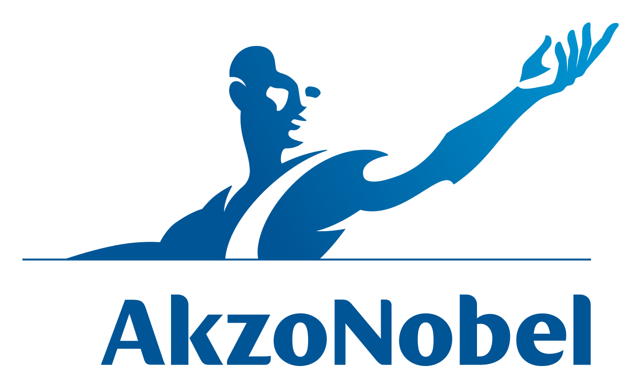 /media/1131/akzonobel_logo.png